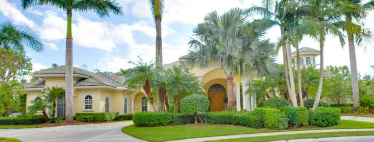 Wellington, Florida 33414, ,1049