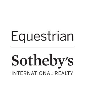 Equestrian Sotheby's